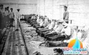 Лечение в Саках до революции
